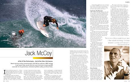 http://www.bruceusher.com.au/uploads/images/photos_writing_grid//Jack_MCoy_ProPhoto.jpg