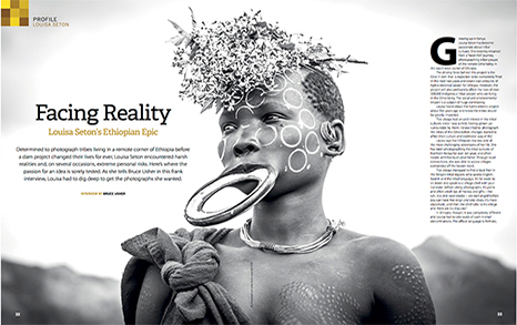 http://www.bruceusher.com.au/uploads/images/photos_writing_grid//Louisa_Seton_Ethiopia.jpg